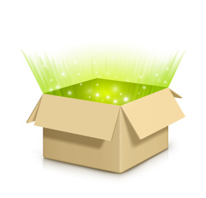 bigstock-Box-with-something-inside--47362009